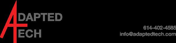 adaptedtech_logo_r5_4-9-12_72dpi-01-02
