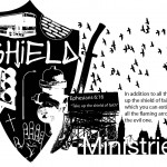 Shield-Ministries_R2_5-21-12_Page_2