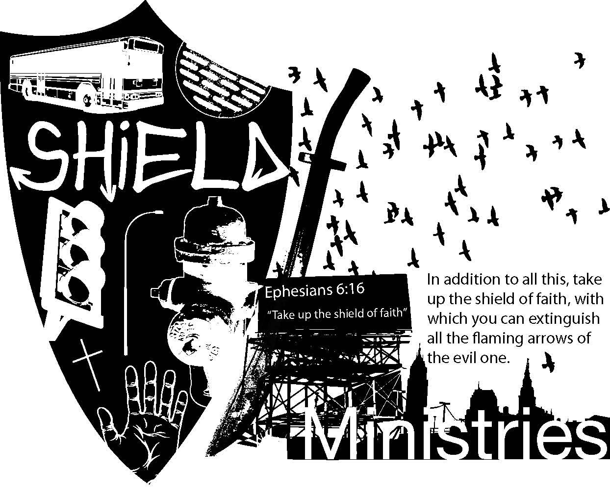 Shield-Ministries_R2_5-21-12_Page_2