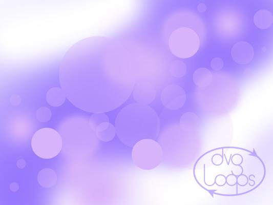 Purple-THumb